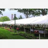 Quality Promotion durable and cheap aluminum frame tents for sale for sale