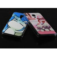 Cartoon painting Xiaomi Phone Cover Plastic PC hard case for Xiaomi 2A