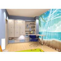 Quality Office Beautiful Simple Abstract Custom Art Interior Decorative Wall paper, Sticker JC-039 for sale