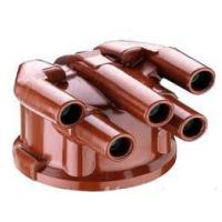Buy cheap Distributor Cap from wholesalers
