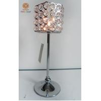 Best Free standing Decorative Candle Holders , Room Tea Light candle holders wholesale