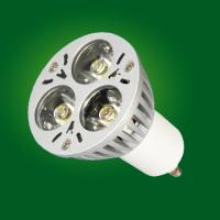Quality Long Life Compact LED Spot Lamps for sale