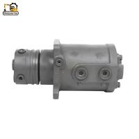 Quality Belparts Spare Parts ZX450/ 470/ 500/ 670 EX1200-5 9183296 Center Joint Swivel Joint Assembly For Crawler Excavator for sale