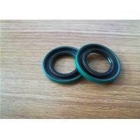 Quality Ironclad Trailer Rubber Seal , ACM / CR Neoprene Oil Seal OEM / ODM Available for sale