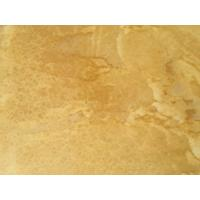 Quality Strip Marble Effect Laminate Sheets Wall Decoration 1220 x 2440 x 3.2mm for sale
