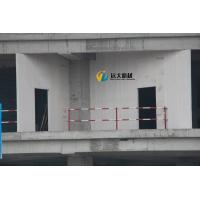 Quality AAC Foam Concrete Panel for sale