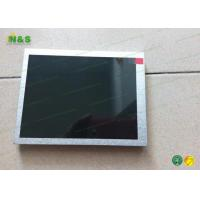 Quality 6.5 inch TM065QDHG02 Tianma LCD Displays 132.48×99.36 mm Active Area for sale