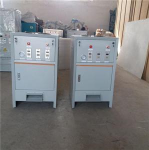 China small garlic peeling machine, garlic peeler, garlic skin removing machine on sale