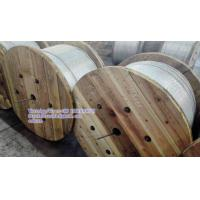 Quality Overhead Shield Wire or Stay Wire for sale