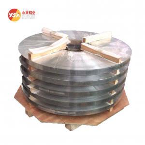 Quality 6061 Aluminium Strip 2mm for sale