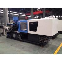 Quality 22kw Plastic Injection Moulding Machines , Fully Automatic Plastic Injection Molders for sale