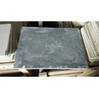 Quality Fireproof Silicon Carbide Kiln Shelves For Shuttle Kiln 550 * 400 * 20mm for sale