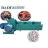Buy cheap KHL-500 biology organic fertilizer granules machine from wholesalers