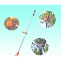 Quality Hight Tree Pruner for sale