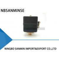 Quality NBSANMINSE SMF17 1/4 3/8 NPT Thread Air Compressor Pressure Switch High Pressure Switches for sale