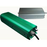 China Mutiple Dimming Outdoor Lighting Power Supply , Eco - Friendly 250 Watt HPS Ballast on sale