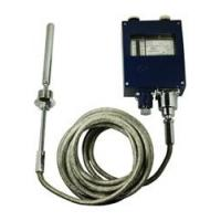Quality Temperature Switches (WTZK-50-C) for sale