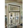 Buy cheap Aluminium Window,Casement Window,Sliding Window from wholesalers