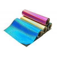 Best Colored Custom 8.5 x 11 Magnetic Rubber Magnet Sheets And Rolls with Self Adhesive for Cars wholesale