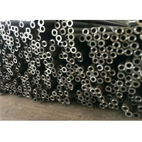 Quality 25MnG Cold Drawn ASTM A192 Carbon Steel Seamless Pipe polished for sale