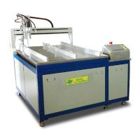 Quality XHL-30A  Automatic  GLue Dropping machine for cartoon paper, label, photo album for sale