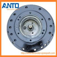 Quality CASE Excavator CX55 Travel Reduction Gearbox for sale