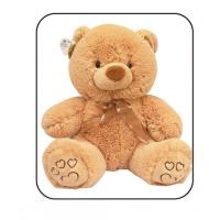 Buy cheap Teddy Bear from wholesalers