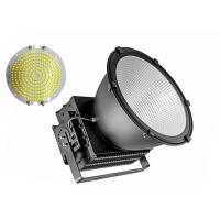 Quality 200W High Output Outdoor Stadium Lighting IP 65 LED Football Field Lighting for sale