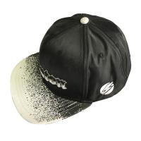 Quality Travel Trip 5 Panel Camper Hat Sun Protection With Logo Printed for sale