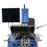 Quality Align BGA Rework Station Hot Air BGA Reballing Machine for Mobile phone chips Main board Repairing for sale