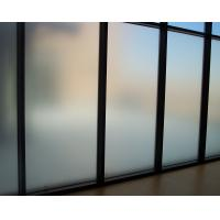 Glass Etching Door Designs Images Images Of Glass