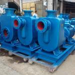 Quality Sea Water Pump- China YonJou Pumps for sale