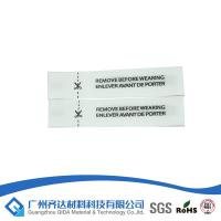 Quality eas jewelry security tags labels for sale