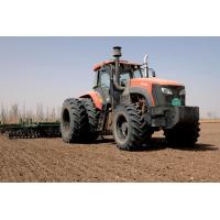 Quality KAT2204 Tractor for sale