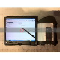 Quality SD CONNECT WITH LENOVO X61T TOUCH SCREEN LAPTOP for sale