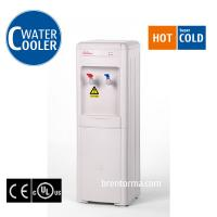 Quality 16LG POU Bottleless Water Cooler and Dispenser for sale
