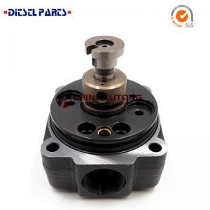 Quality lucas fuel pump repair 1 468 336 423 for  MAXION for sale