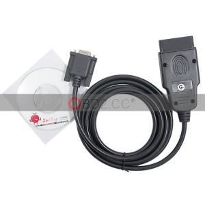 Quality VAGCOM COM KKL VAG COM 409.1 for sale