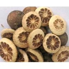 Buy cheap Longteng-61 Citrus Aurantium Extract from wholesalers