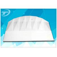 Quality Environment Friendly Disposable Surgical Caps For Electronics And Food Factory for sale