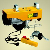 Quality PA Mini Electric Hoist for sale