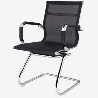 China Nordic Style Breathable Conference Room Chairs , Modern Conference Room Chairs Training on sale