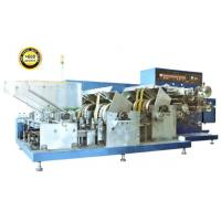 Quality JH06 Plastic Drinking Straw Production Line Telescopic Straw Automatic Production Line for sale