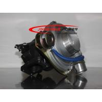 Turbo For Garrett GT3271S 750853-5001 704409-0001 750853-1 24100-3530A Hino Highway Truck FA FB Truck with J05C-TF