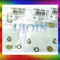 Best Bosch injector part numbers of oil seal for genuine cummins spare parts F 00V C99 002 F00VC99002 wholesale
