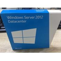 Quality Online Activation Microsoft Windows Server 2012 R2 For Computer / Laptop for sale