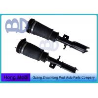 China BMW X5 E53 Air Suspension Shock 37116757501 37116757502 Shock Absorber Parts on sale