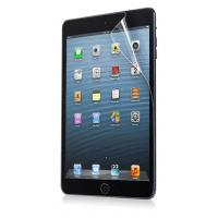 Quality iPad Air screen protectors,high-transparency for sale