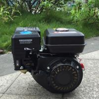 Quality 4- Stroke 170f 7hp Small Gas Engine for generator with 3600rpm Speed for sale