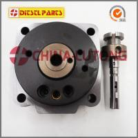 Quality Diesel Parts  Head Rotors 146400-4520 for sale
